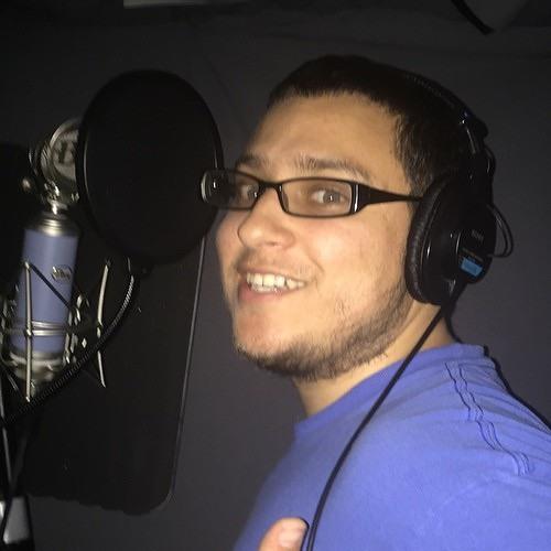 Moey (Joel Perez)'s avatar