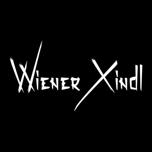Wiener Xindl's avatar