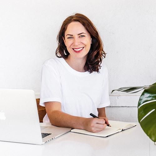 Kate Wilkinson Creative's avatar