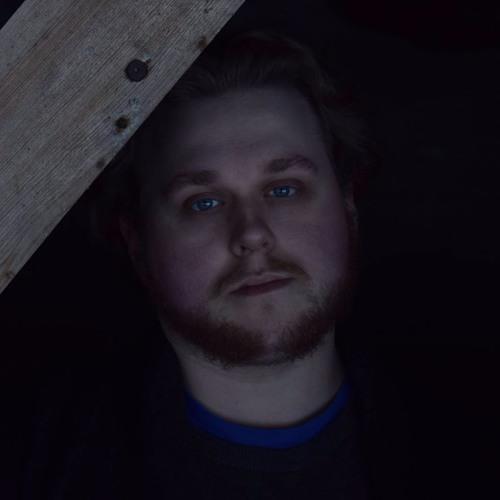 Erik Vinje's avatar