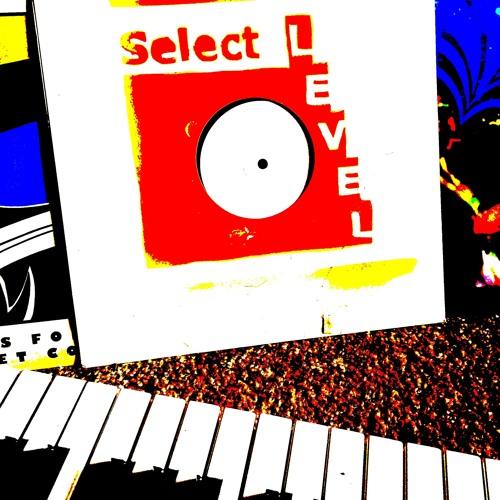 Select Level's avatar