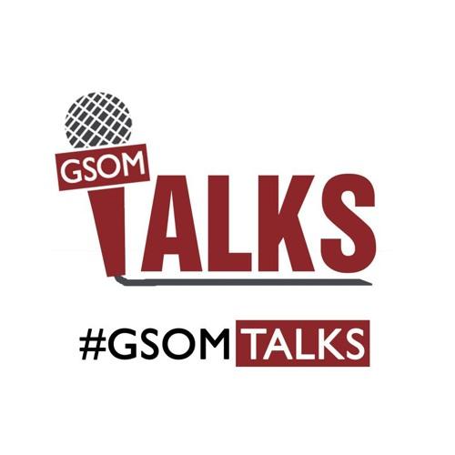 GSOM talks's avatar