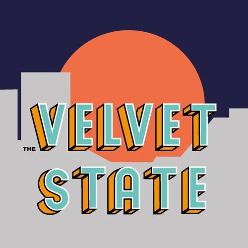 The Velvet State's avatar