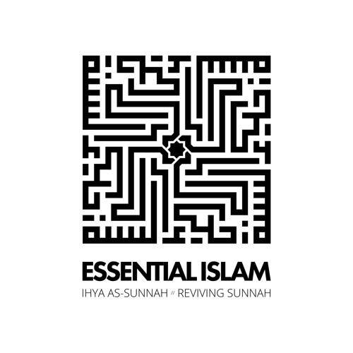 Essential Islam's avatar