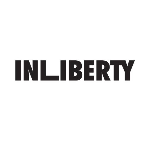 Подкасты InLiberty's avatar
