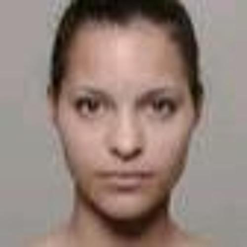 Carlene Potts's avatar