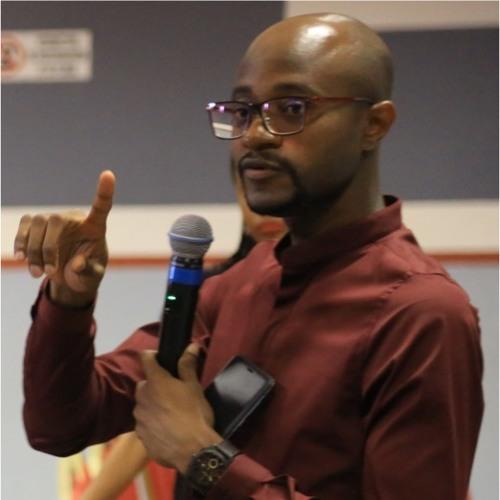Henri M. Missola - Développeur de Potentiel's avatar