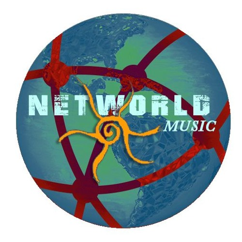 NetWorld Music's avatar