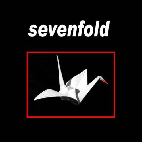 Sevenfold Band Adelaide's avatar
