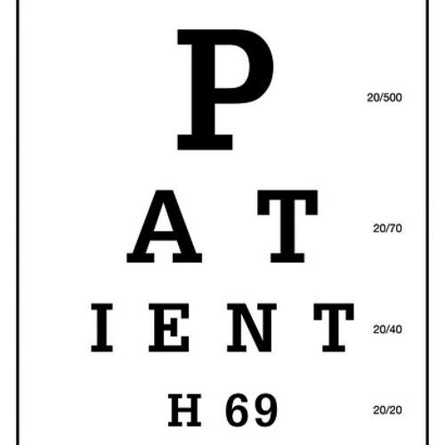 PatientH69's avatar