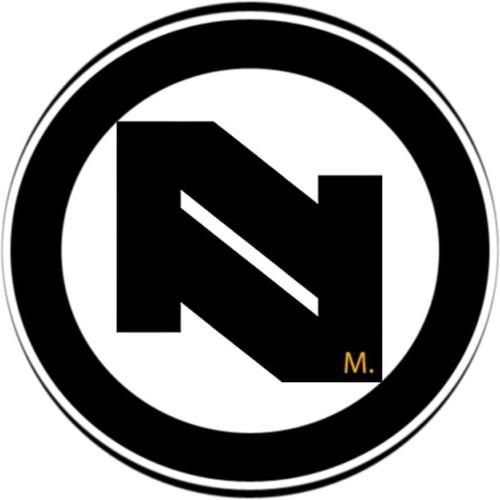 NotioN Mastering's avatar