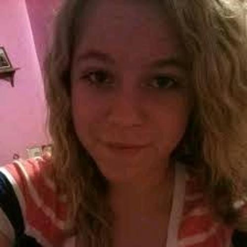 Tameka Santana's avatar