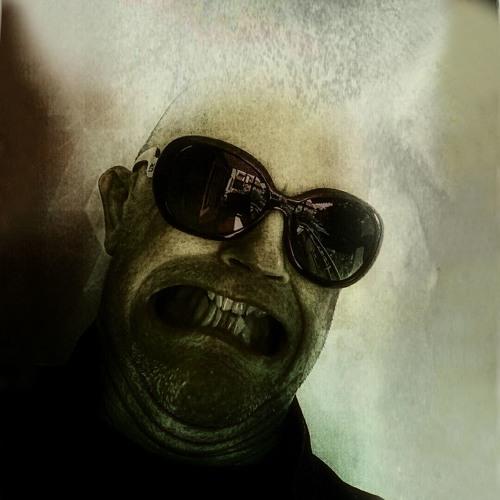 Res B's avatar