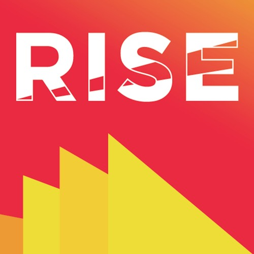 RISE Conf's avatar
