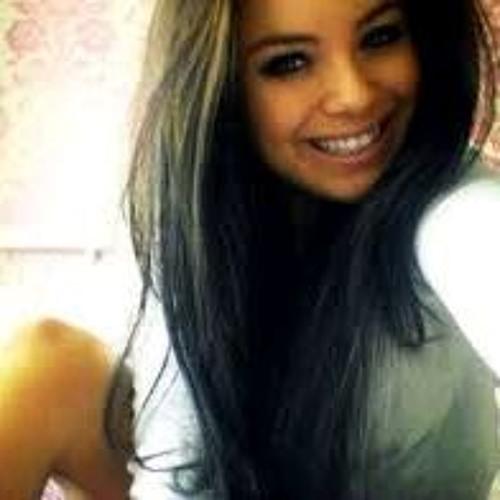 Sydney Calderon's avatar