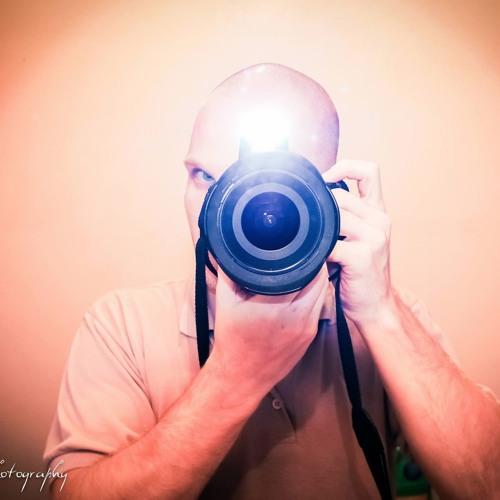 AlexAiméPhotography's avatar