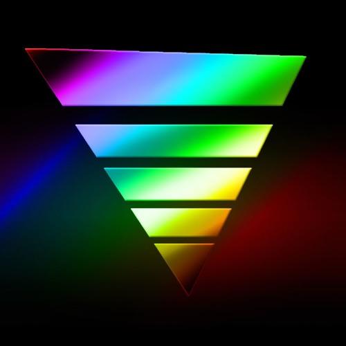 Luminar's avatar