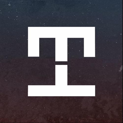 Tailwind's avatar