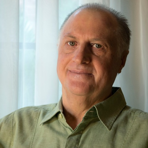 Johan Claassen's avatar