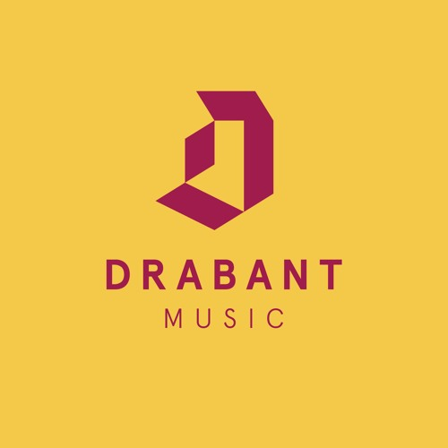 Drabant Music's avatar