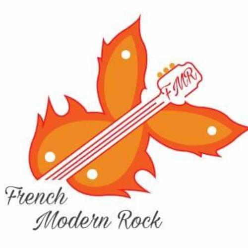 FMR- French Modern Rock's avatar