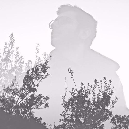 Hrag Mikkel's avatar