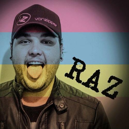 RAULDIAZ ( RAZ-L)'s avatar