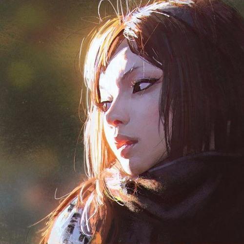 Sᴛᴀʀ's avatar