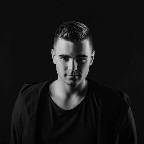 Cajhen's avatar