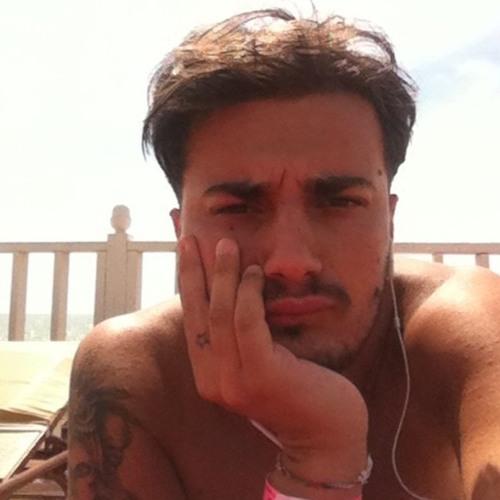 Nino Menale's avatar