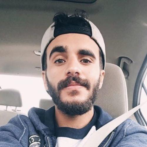 m7mdyasir's avatar