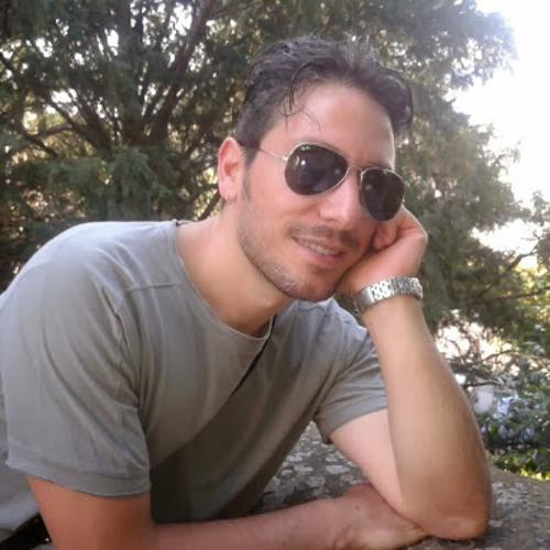 Palmino Tarsitano's avatar
