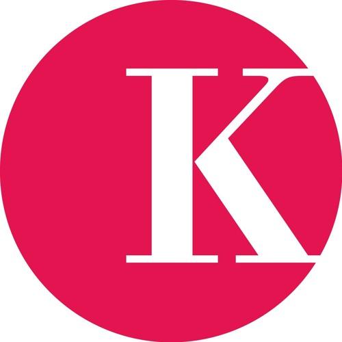 Karolinum Press's avatar