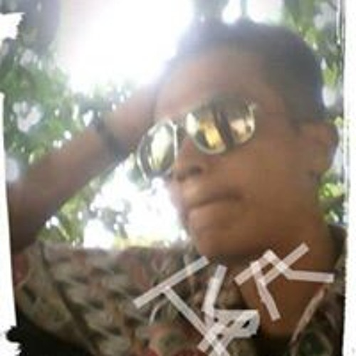 Arihta Ersada Tiberka's avatar