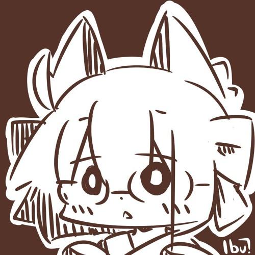 久良莉質堵's avatar