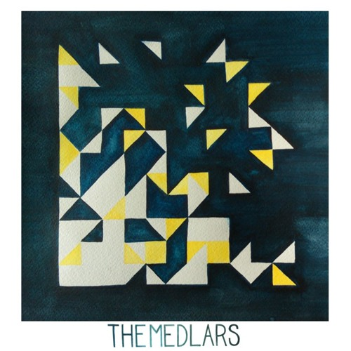 The Medlars's avatar