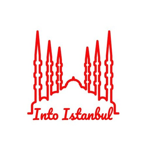 Into Istanbul's avatar