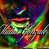 SI LA VES - FRANCO DE VITA - (MORTAL REMIX - VIRUS 13) -  DJ MG Portada del disco