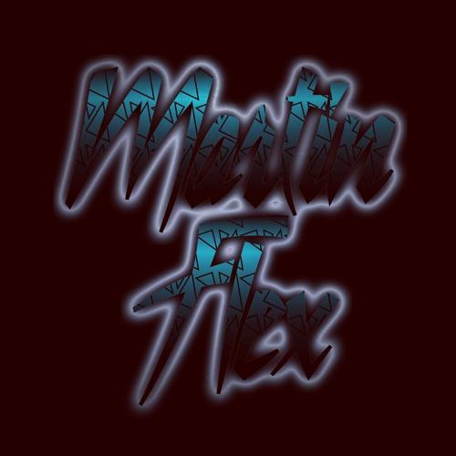 Martin Flex's avatar