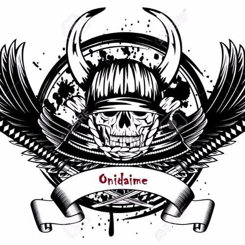 Onidaime Sena's avatar