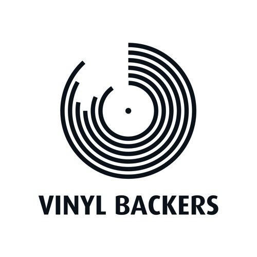 Vinyl Backers [BURELOM / Audio Plants]'s avatar