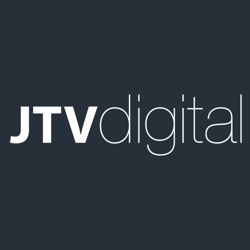 JTV Digital's avatar