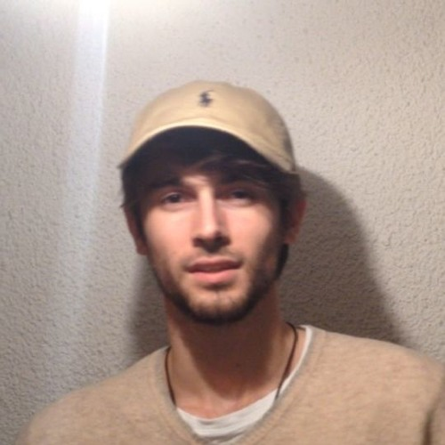 MJ Prod's avatar