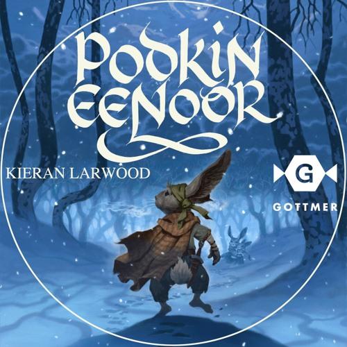Podkin Eenoor's avatar