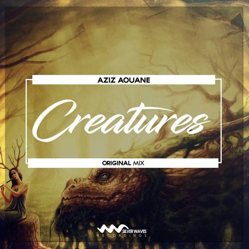 Aziz Aouane's avatar