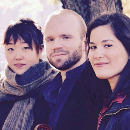 Boccherini Trio's avatar