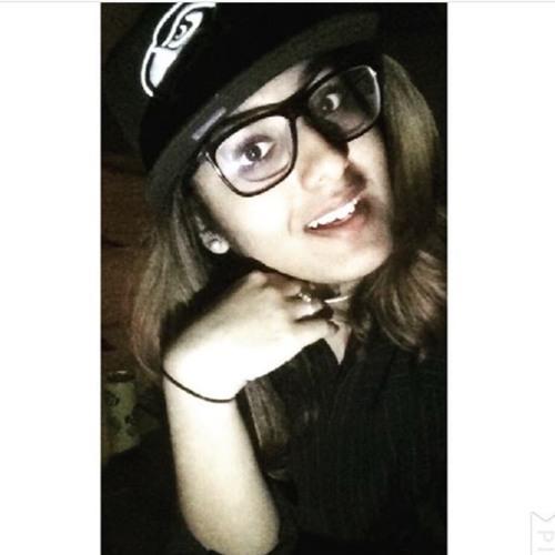 suvi ✌️'s avatar