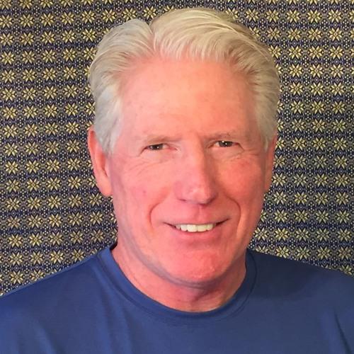 Doug Pinkston's avatar