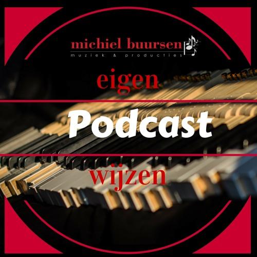 Michiel Buursen muziek & producties's avatar
