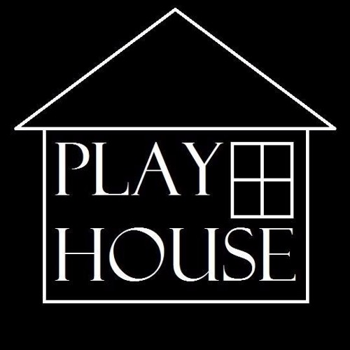 Playhouse's avatar